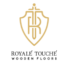 pavimentofloors-logo