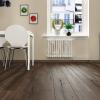 abert-oak-floor-laminates