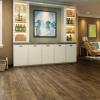 antic-oak-braun-floor-laminates