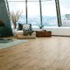 bennet-oak-floor-laminates