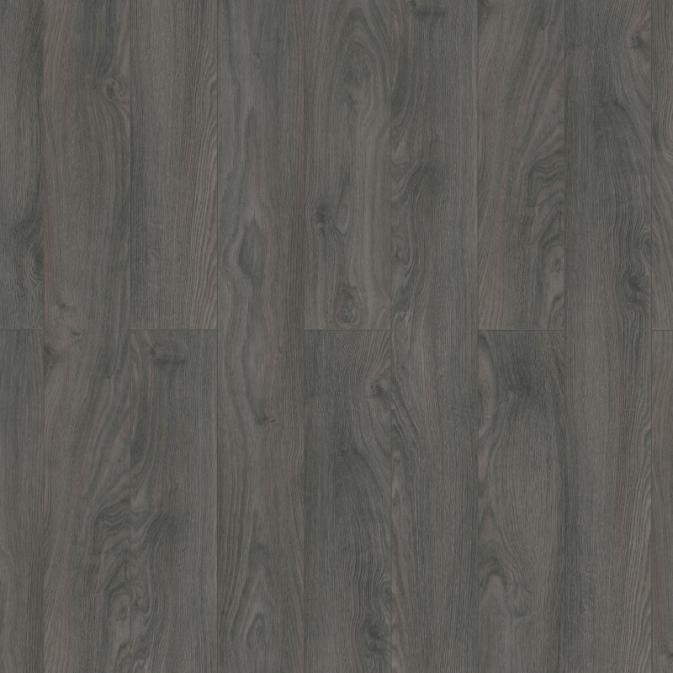bodega-oak-graphite