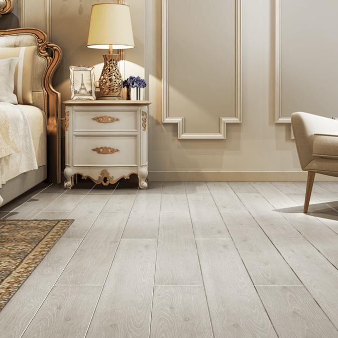 brandons-white-floor-laminates