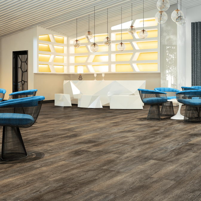 century-dunkel-floor-laminates