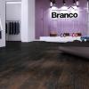 european-walnut-floor-laminates