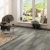 reclaimed-history-oak-floor-laminates