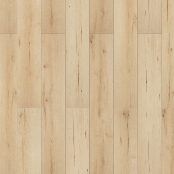 reclaimed-manor-wood-push