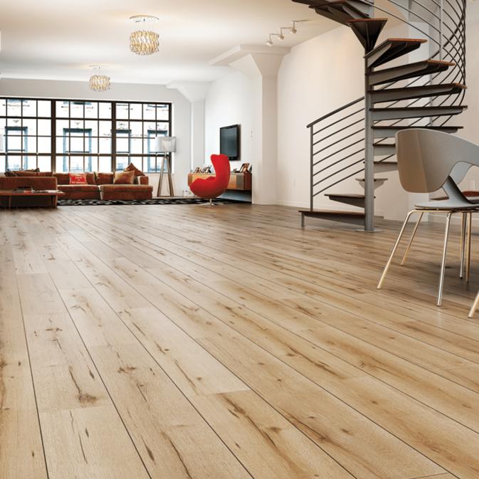 reclaimed-manor-wood-push-floor-laminates