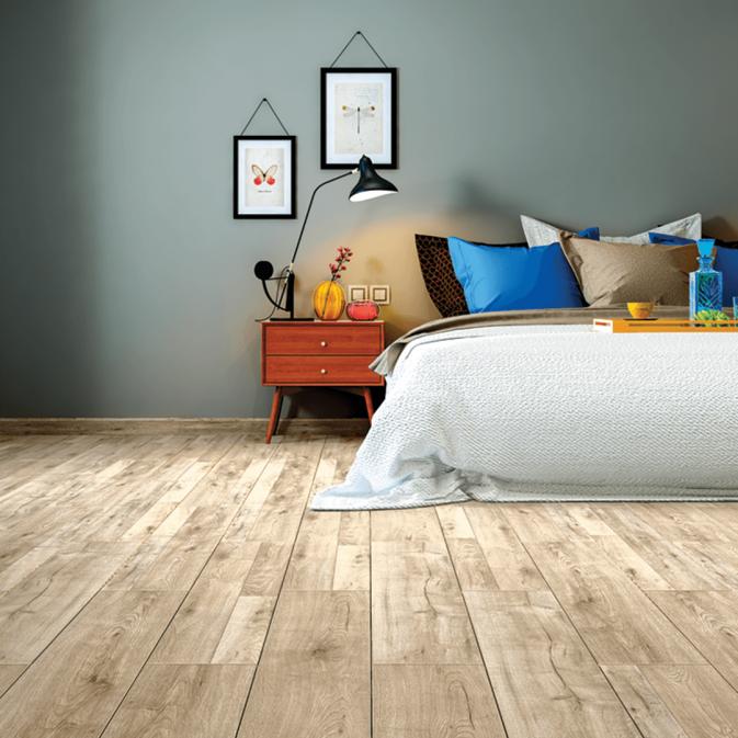 ridged-brazilian-oak-floor-laminates