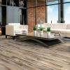 salerno-creme-floor-laminates