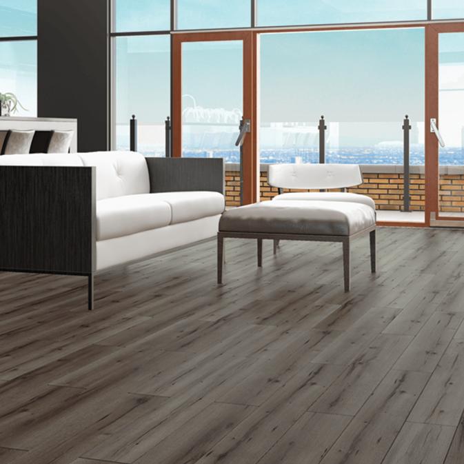 smoked-manor-wood-floor-laminates