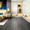taiga-black-floor-laminates