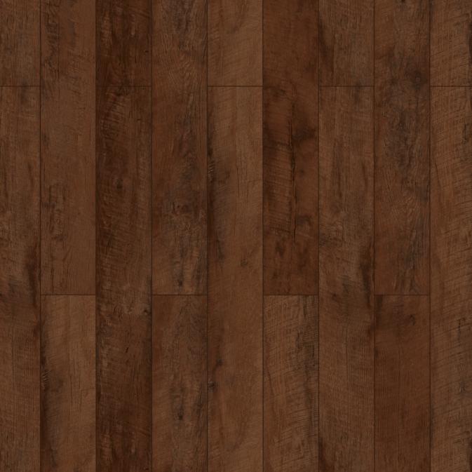 vevorian-smoked-wood