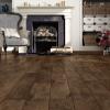 vevorian-smoked-wood-floor-laminates