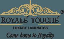 royal-touch-logo