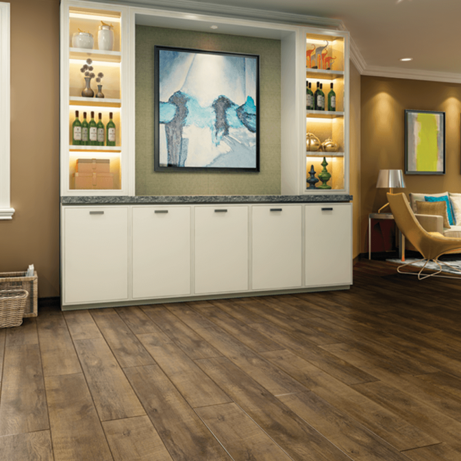 antic-oak-braun-floor-laminates
