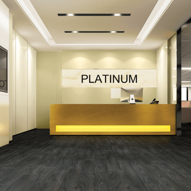 bodega-oak-graphite-floor-laminates