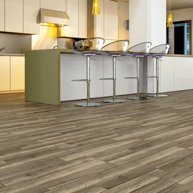 fumed-brazilian-oak-floor-laminates