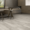 iceland-pine-floor-laminates