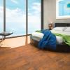 idaho-alder-floor-laminates