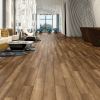 monument-oak-floor-laminates