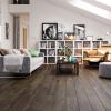 napoli-dark-floor-laminates