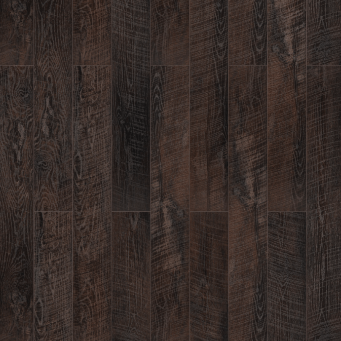 reclaimed-country-oak
