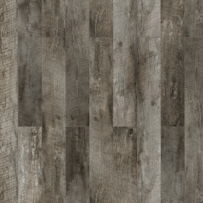 reclaimed-history-oak