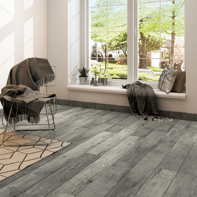 reclaimed-history-oak-floor-laminates