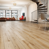 reclaimed-manor-wood-push-floor-laminates