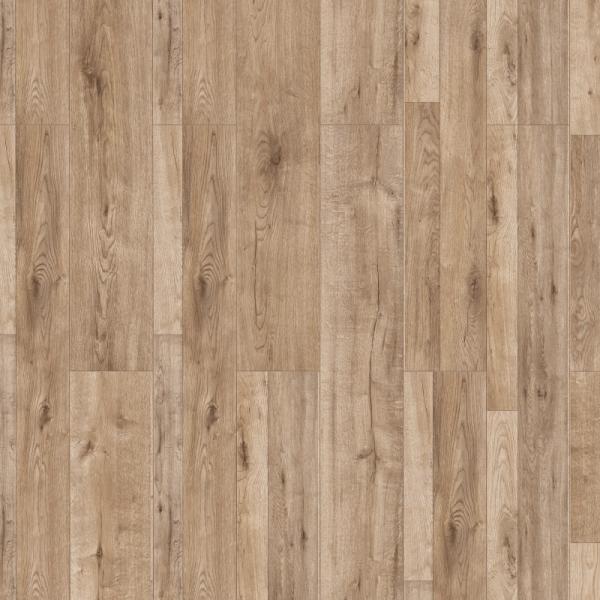 ridged-brazilian-oak