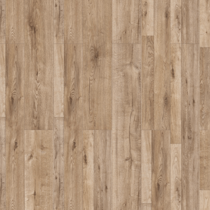 ridged-brazilian-oak