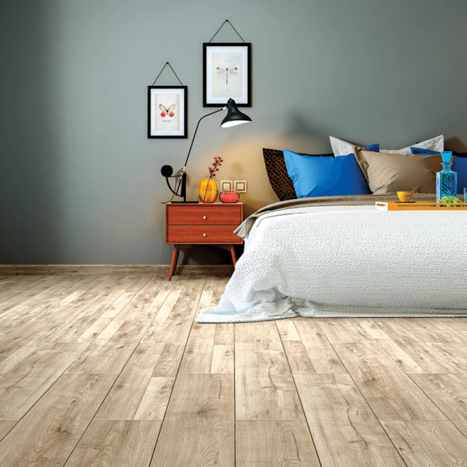 ridged-brazilian-oak-floor-laminates