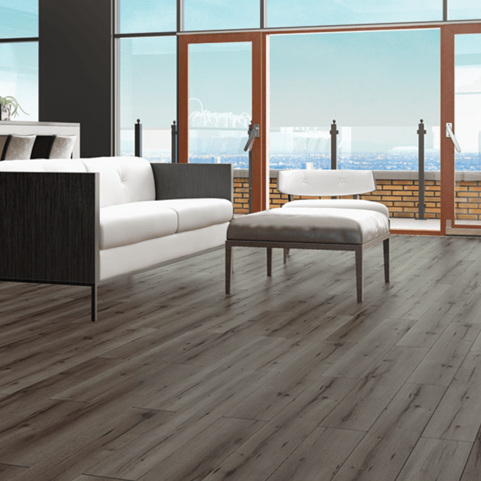smoked-manor-wood-floor-laminates