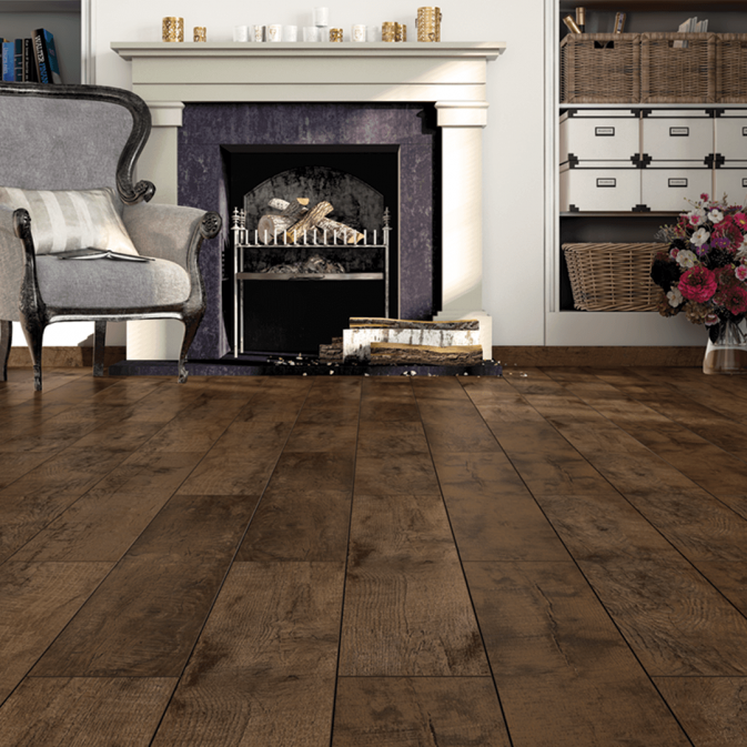 vevorian-smoked-wood-floor-laminates