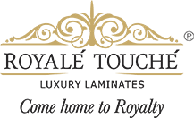 royal-touch-logo